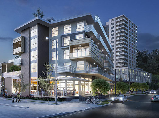 3488 Sawmill Crescent, Vancouver, BC V5S, Canada Exterior!