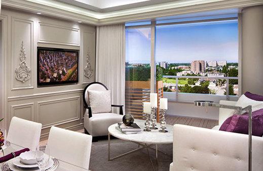 9099 Cook Road, Richmond, BC V6Y 0G5, Canada Living Room!