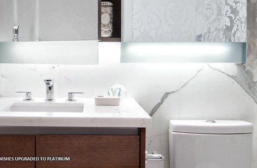 9099 Cook Road, Richmond, BC V6Y 0G5, Canada Bathroom!