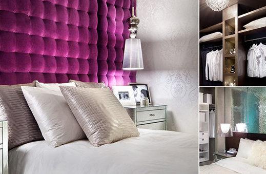 9019 Cook Road, Richmond, BC V6Y 0G6, Canada Bedroom!