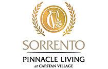 Sorrento - Pinnacle Living At Capstan Village 8677 CAPSTAN V6X 2K8