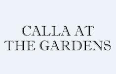 Calla at The Gardens 11188 Featherstone V6W 1L4