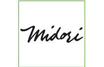 Midori 6638 Dunblane V5H 3M2