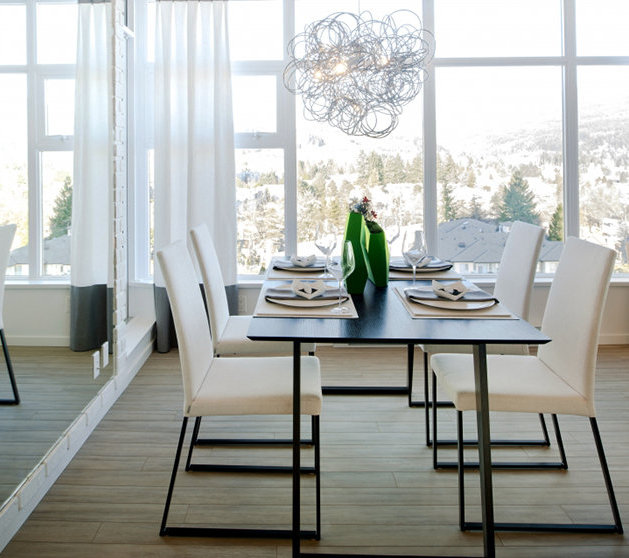 6638 Dunblane Avenue, Burnaby, BC V5H 3M2, Canada Dining Area!