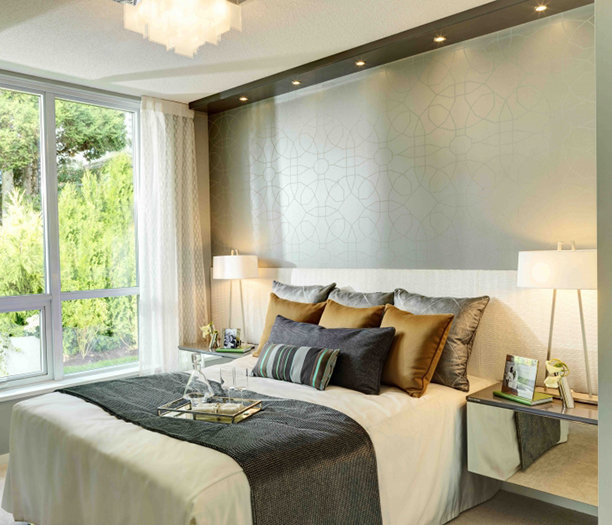 6638 Dunblane Avenue, Burnaby, BC V5H 3M2, Canada Bedroom!