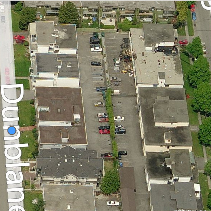 6638 Dunblane Avenue, Burnaby, BC V5H 3M2, Canada Location!