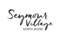 Seymour Village 600 Raven Woods V7G 2T3