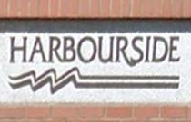 Harbourside 630 Montreal V8V 4Y2
