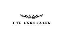 The Laureates 5628 Birney V6S
