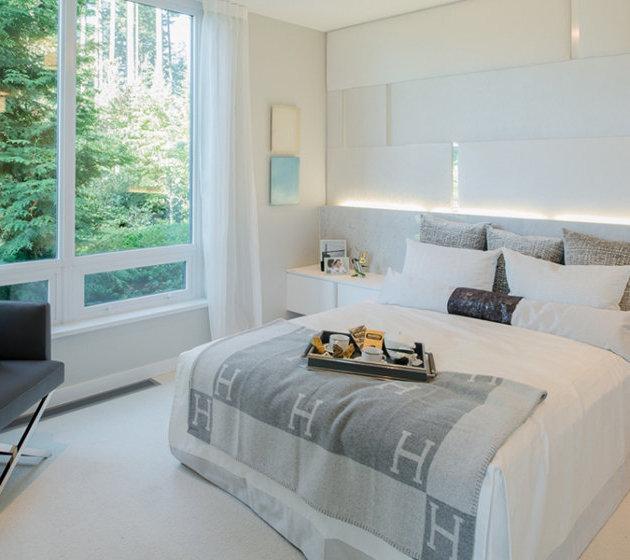 5628 Birney Avenue, The University of British Columbia, Vancouver, BC V6S, Canada Bedroom!