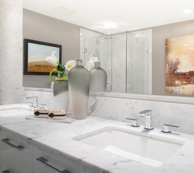 5628 Birney Avenue, The University of British Columbia, Vancouver, BC V6S, Canada Bathroom!