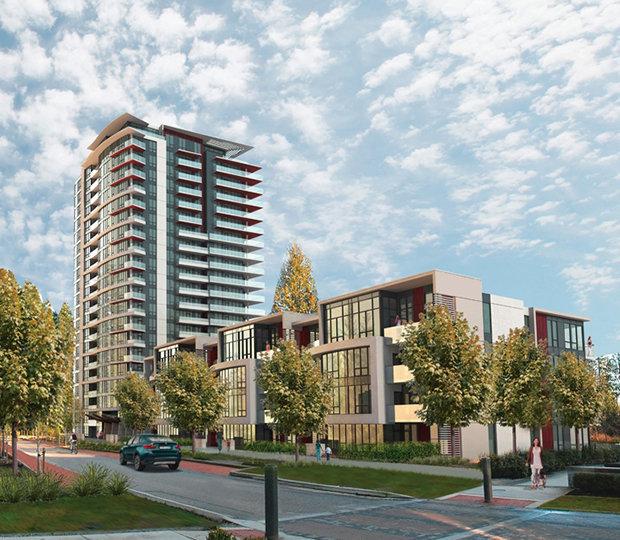 5628 Birney Avenue, The University of British Columbia, Vancouver, BC V6S, Canada Exterior!