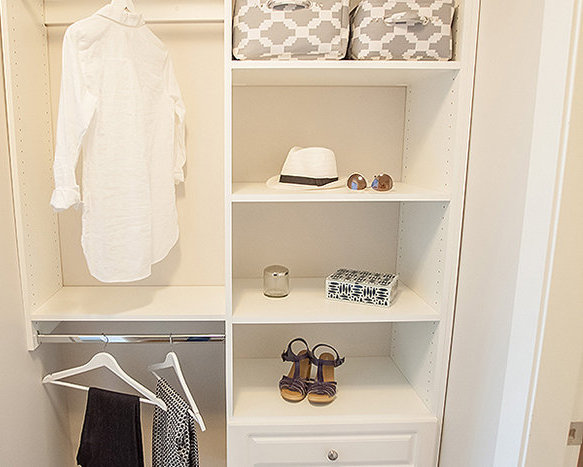 20856 76 Ave, Langley, BC V2Y 0S7, Canada Walk-in closet!