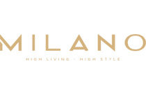 Milano 2450 Alpha V5C 5L6