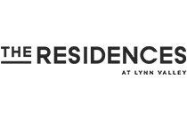 The Residences at Lynn Valley Building A 2780 Valley Centre V7J 3H2