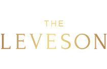 The Leveson 7810 Granville V6P 4Z2