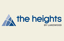 The Heights 2845 156TH V3S 3Y3