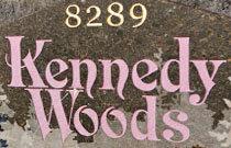 Kennedy Woods 8289 121A V3W 1G6