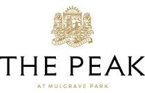 The Peak at Mulgrave Park 2958 Burfield V7S 0A9