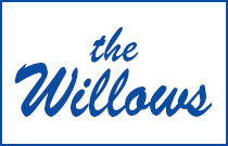 The Willows 3921 Shelbourne V8P 4H9