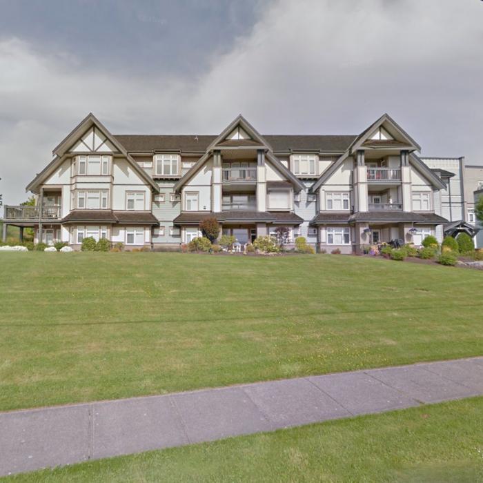 Broadmead Terrace - 4480 Chatterton Victoria BC!