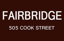 Fairbridge 505 Cook V8V 3Y4