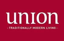 The Union 517 Fisgard V8W 0C5