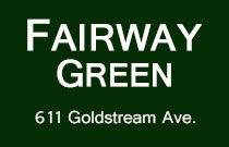 Fairway Green 611 Goldstream V9B 2W9
