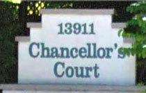 Chancellors Ct 13911 16 V4A 1P8