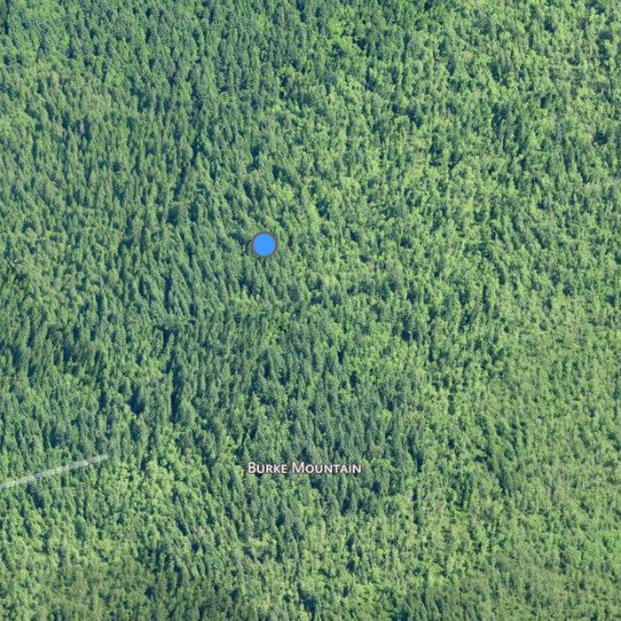 1400 Strawline Hill St., Coquitlam, BC V3E, Canada Location!