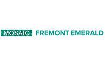 Fremont Emerald 2393 Ranger V3E 3G7