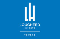 Lougheed Heights Tower 2 525 Foster V3J 2L5