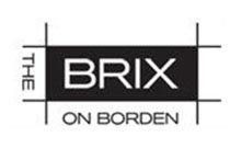 The Brix 4030 Borden V8X 2E9