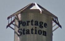 Portage Station 1436 PORTAGE V0N 2L1