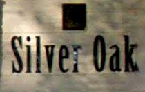 Silver Oak 1465 PARKWAY V3E 3E6