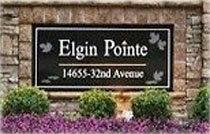 Elgin Pointe 14655 32ND V4P 3R6