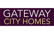 Gateway City Homes 7499 6th V3N 3M2