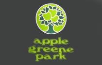 Apple Greene 4111 FRANCIS V7C 1J8