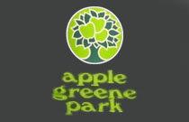 Apple Greene 8740 NO 1 V7C 4L5