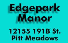 Edgepark Manor 12155 191 B V3Y 2B6
