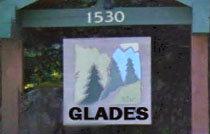 The Glades 1530 TYNEBRIDGE V0N 1B1