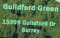 Guildford Green 15399 GUILDFORD V0V 0V0