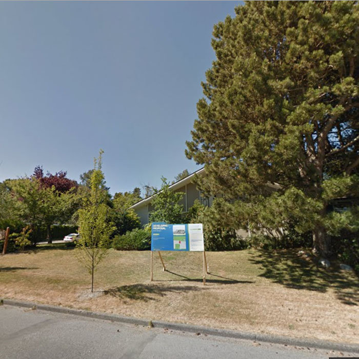 West 59th Ave, Vancouver, BC V5X 1X3, Canada site street view!