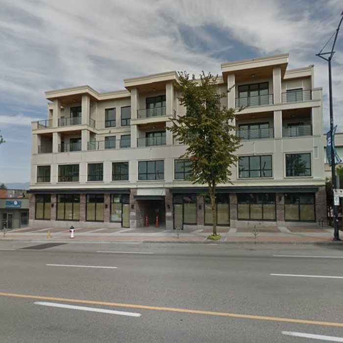 4721 Hastings Street, Burnaby, BC V5C 2H5, Canada Exterior!