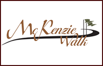 Mckenzie Walk 982 McKenzie V8X 3G7