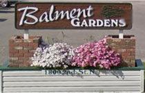 Balment Gardens 1800 2ND V1C 5A2