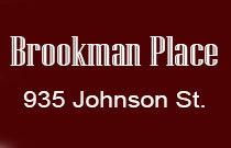 Brookman Place 935 Johnson V8V 3N5