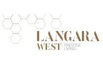 Langara West 7510 Cambie V6P 3H7