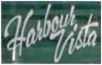 Harbour Vista 9880 Fourth V8L 2Z4