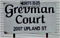 Grevman Court 2007 UPLAND V2L 5B3